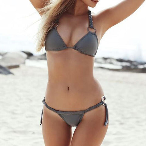 Image of Hot Brazilian Bikini
