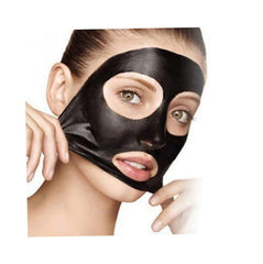 Black Mud Deep Cleansing Purifying Peel - Face Mask