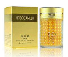 Eye Cream - Removes Dark Circles - Anti-Wrinkle
