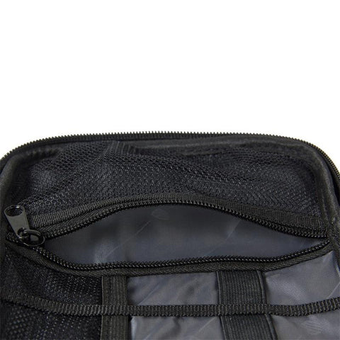 Electronic Accessories Organizer Travel Case