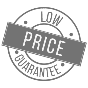 Image of Low Prices