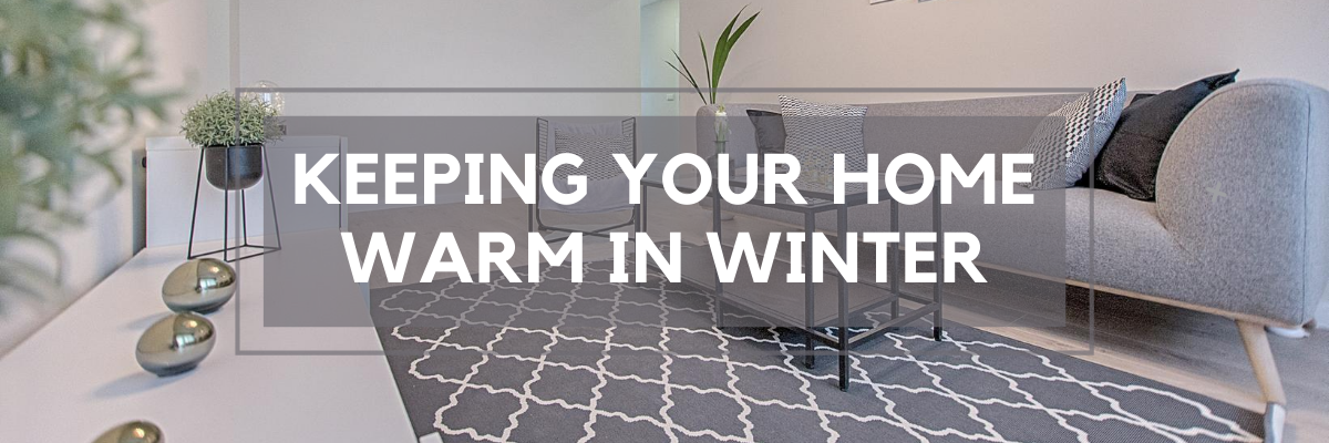 Rugs To Keep Your House Warm