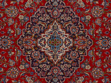 Persian Kashan Handmade Rug Sale On Now. Buy Online Today!