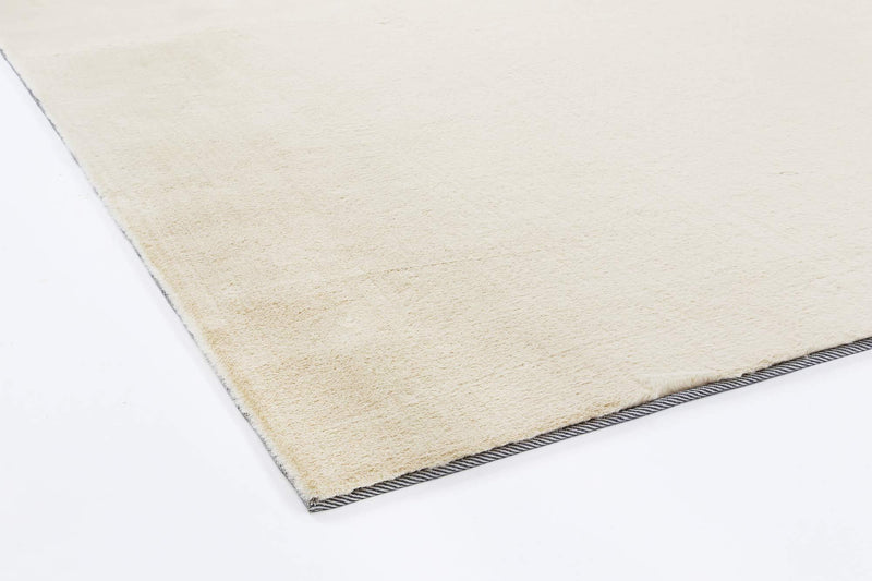 Plain Shaggy Rugs