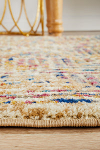 Movement Modern Multi Runner Rug
