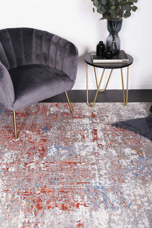 Appearance Aspect Multi Rug