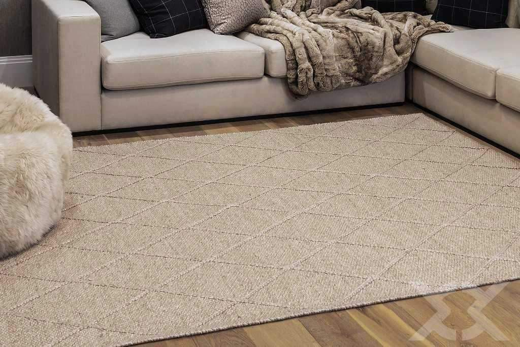 Wool Rugs Protect From Cold Floor