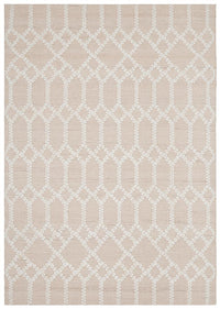George EightOFive Nude Rug