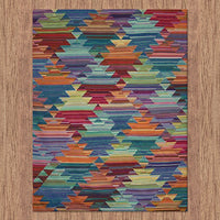 Harmoney Collection 0929 Multi