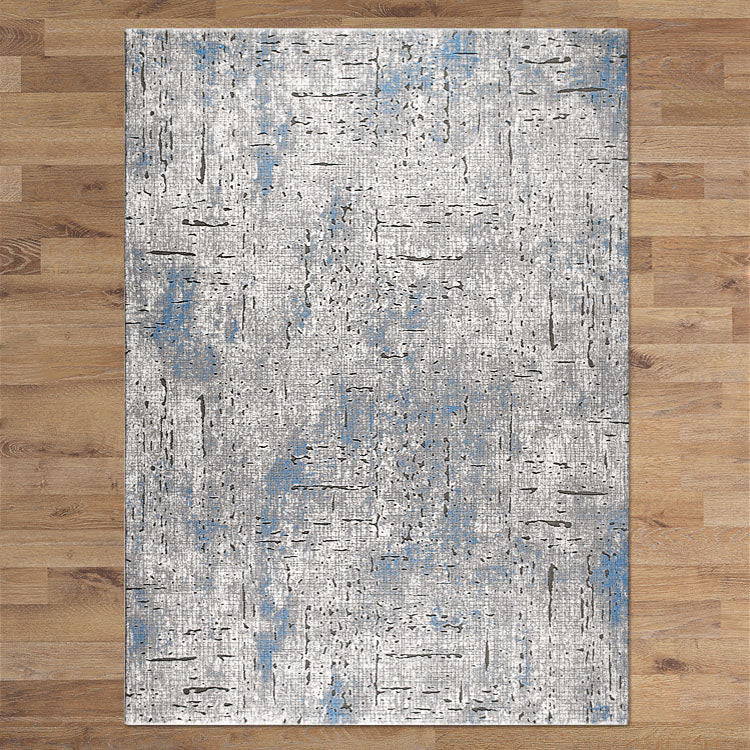 Unimaxim Origin Blue Rug