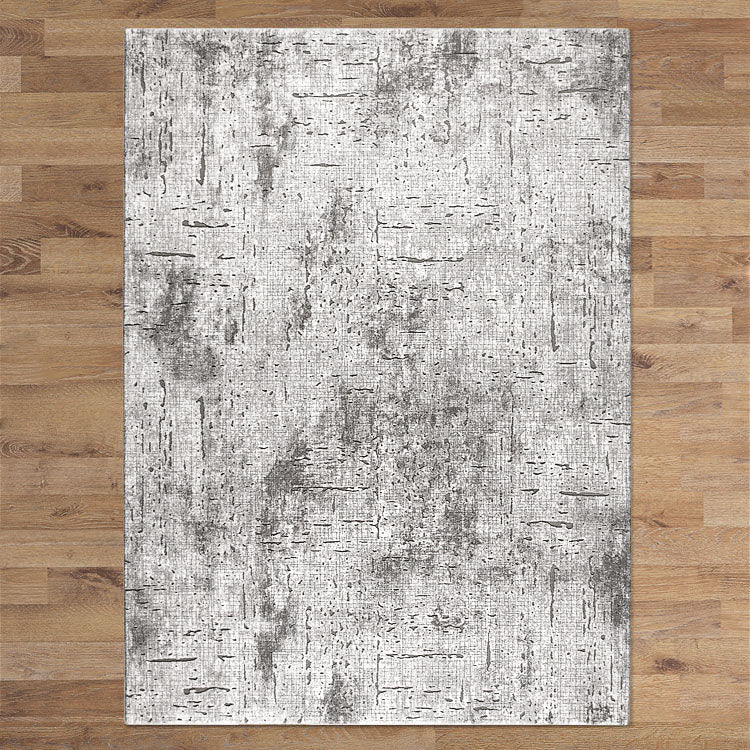 Unimaxim Origin Grey Rug