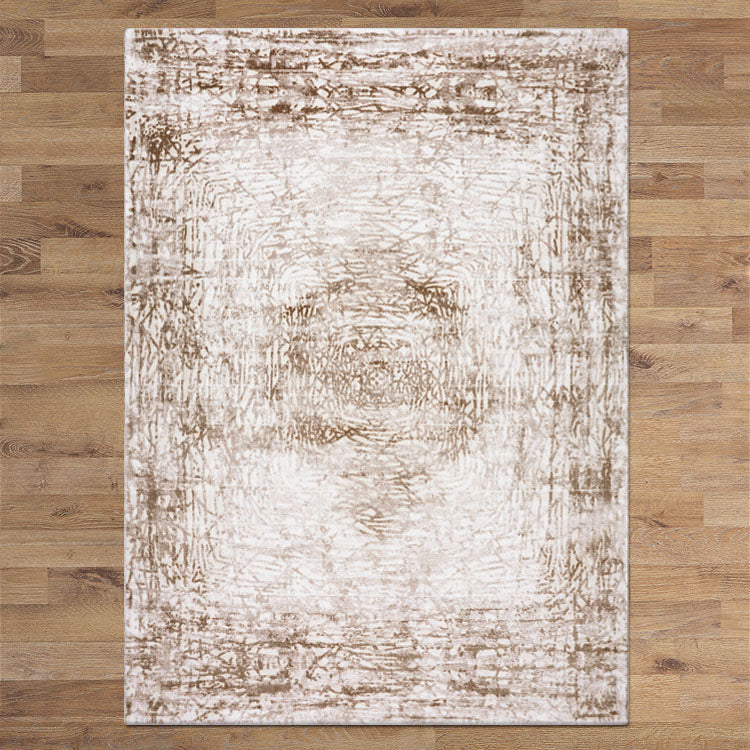 Unimaxim Point Beige Rug