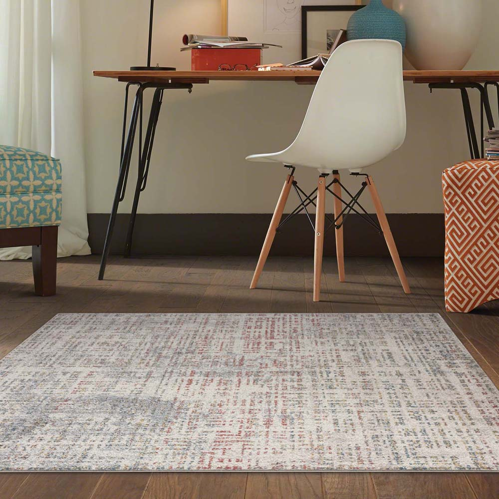 Cambria Mirage Beige Rug