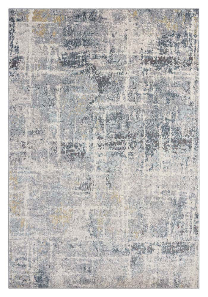 Cambria Delusion Grey Rug