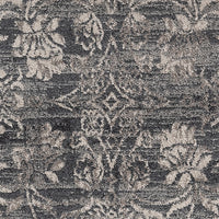 Odor Freesia Grey Rug