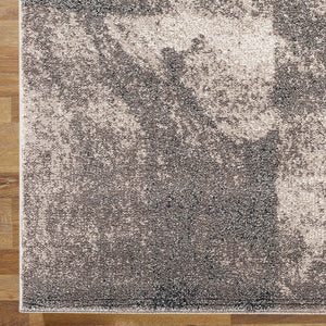 Odor Heather Beige Rug