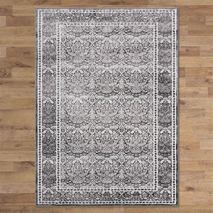Creation Magnum Grey Rug