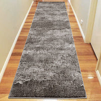 Fortune Luck Sand Runner Rug