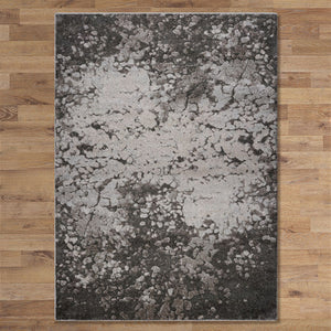Fortune Odds Clay Rug