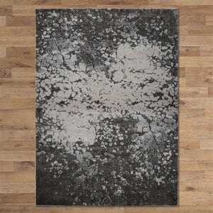 Fortune Odds Dust Rug