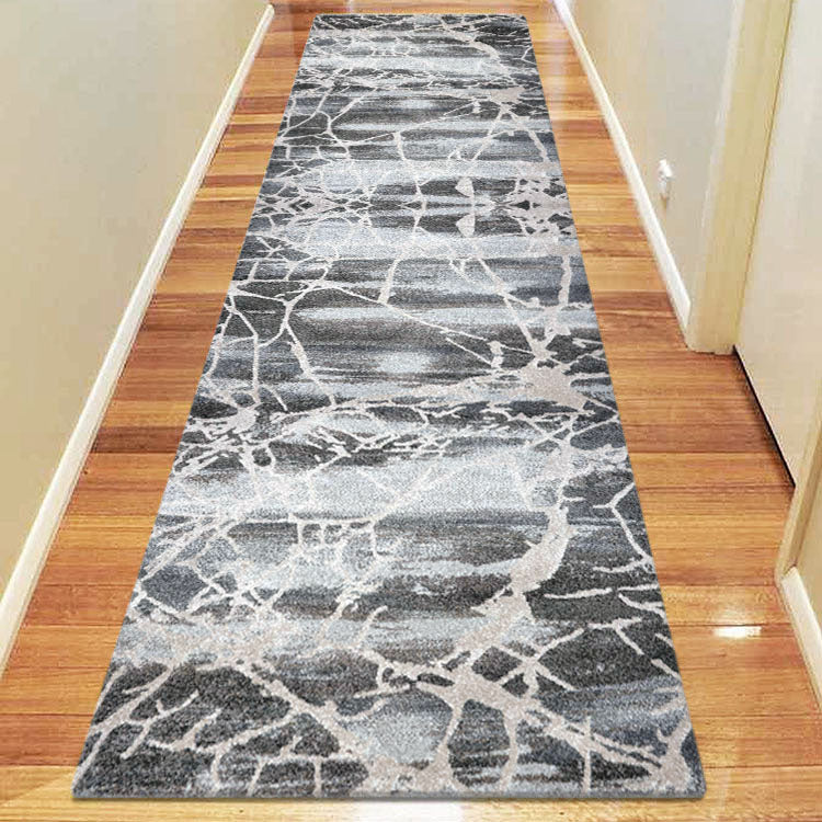 Fortune Chance Granite Runner Rug