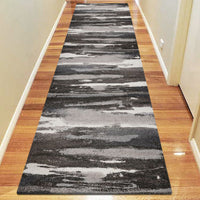 Fortune Fate Sand Runner Rug