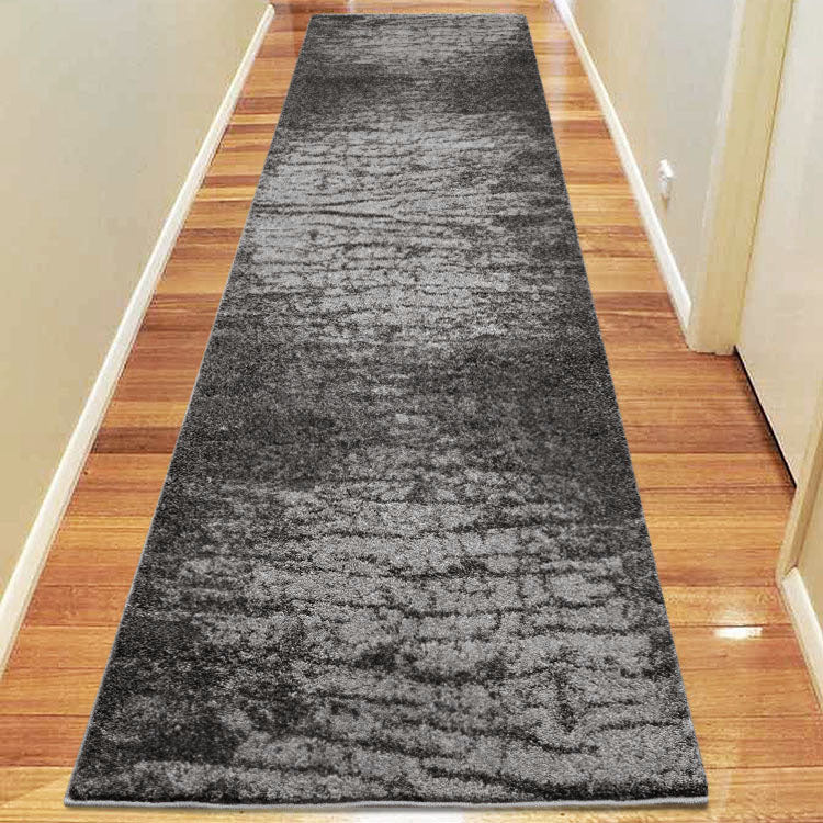 Fortune Lucre Abony Rug