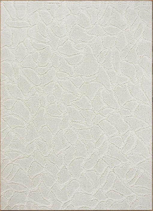 Land Meadow Cream Runner Rug