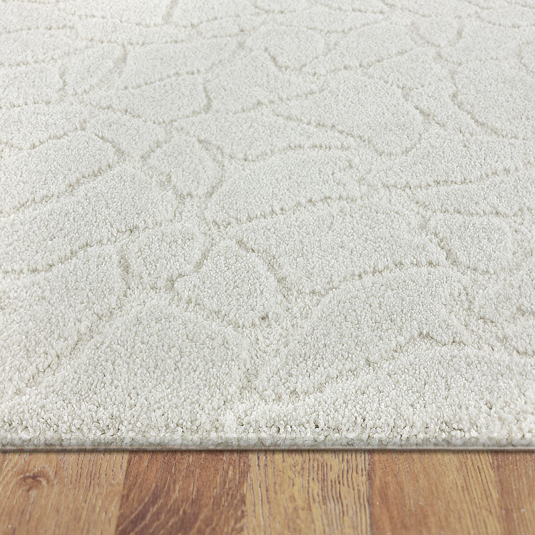 Land Meadow Cream Rug