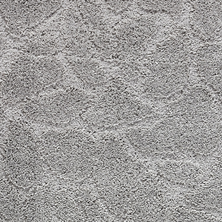 Land Meadow Grey Rug
