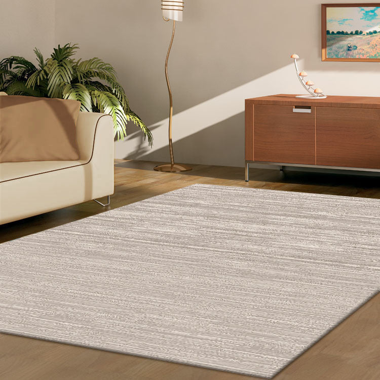 Polo Collection 3121 Beige Rug
