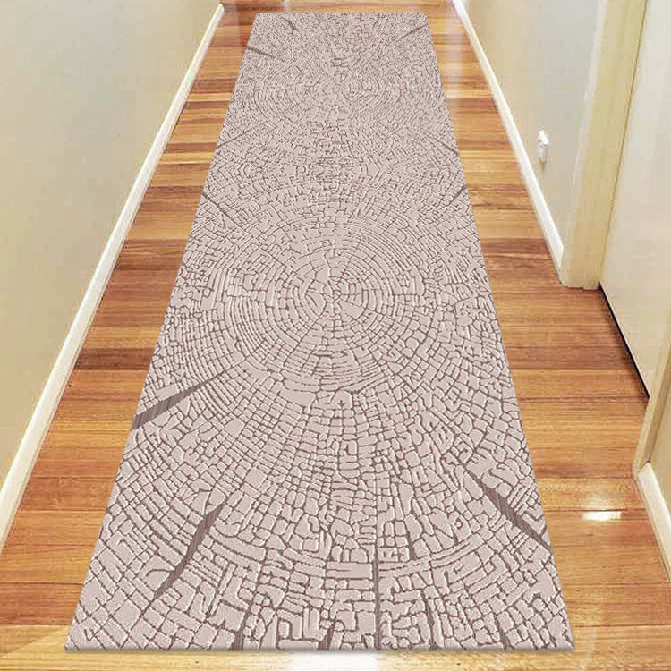 Polo Collection 3332 Beige Rug