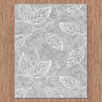 Polo Collection 3814 Grey Rug
