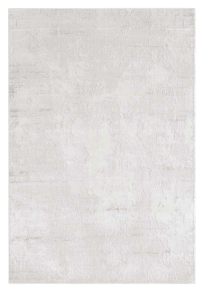 Portise Land Grey Rug