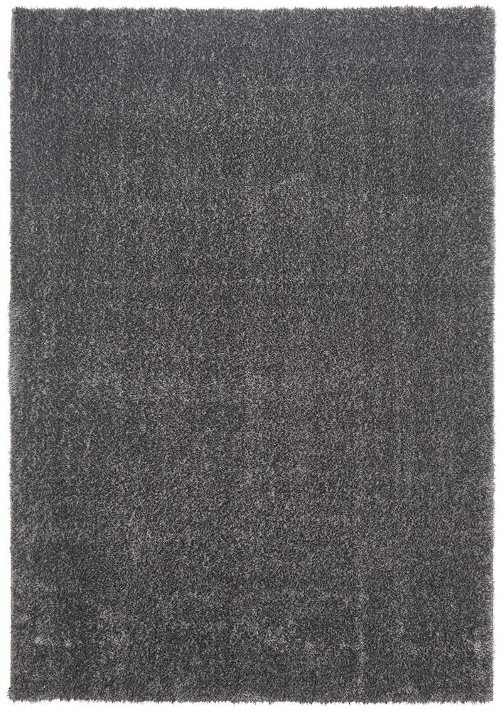 Restful Seal Grey Rug