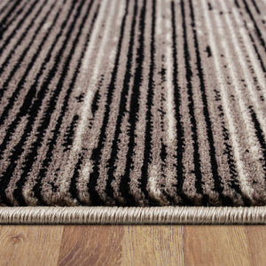 Composure Lull Granite Runner Rug
