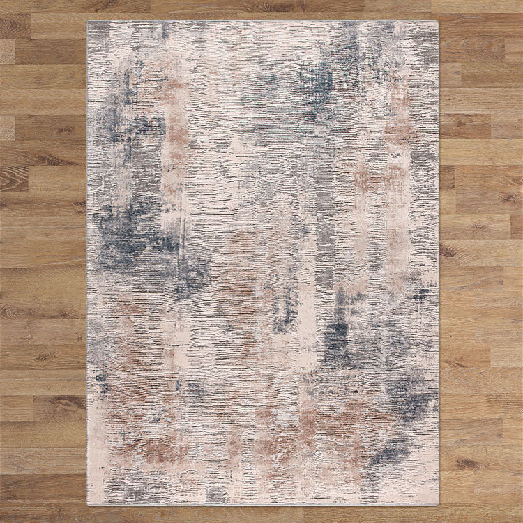 Siena Star Grey Rug