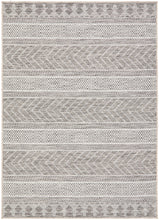 Grey Indoor Outdoor Rug