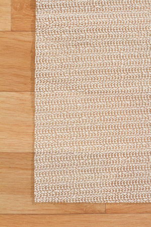 Supa Rug Pad Grip for Wooden Hard Floors