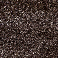 Prestige Status Brown Rug