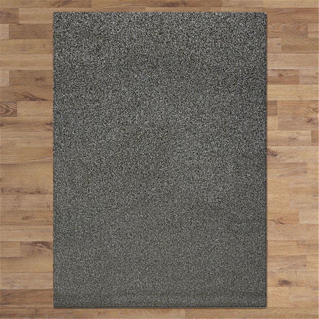 Sierra Knob Dark Grey Rug
