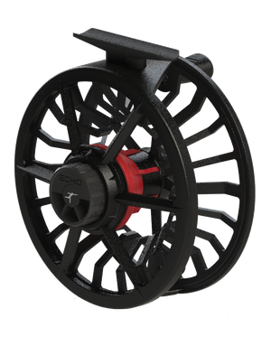 ECHO Bravo Saltwater Fly Fishing Reel Spool