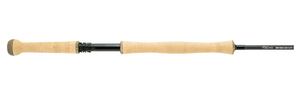 ECHO Boost Beach Fly Rod