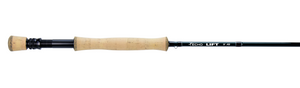 ECHO Lift Fly Fishing Rod