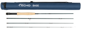 ECHO Base Fly Fishing Rod