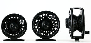 ECHO Base Fly Fishing Reel - Spare Spool