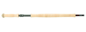 ECHO King Double-hand Fly Rod