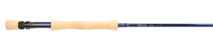 ECHO Lago Fly Rod
