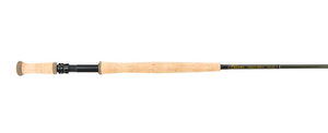 ECHO Trout Spey Fly Rod