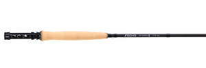 ECHO Shadow X Fly Fishing Rod